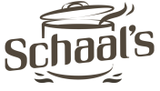 Schaal Foods Personal Chef Services